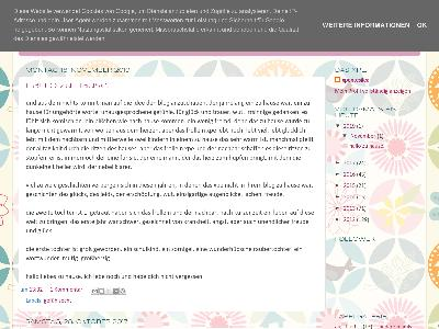 http://livelovechaos.blogspot.com/