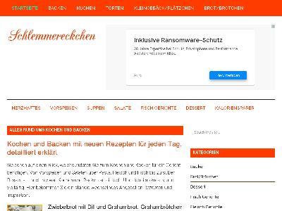 http://www.schlemmereckchen.de/