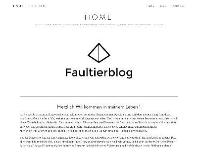 https://www.faultierblog.net/