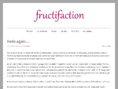 https://fructifaction.wordpress.com/