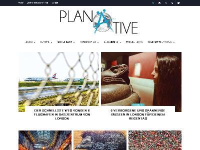http://www.planative.net/