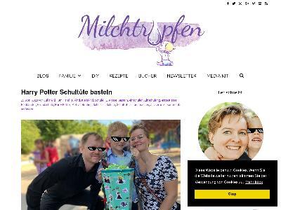 https://www.milchtropfen.de/
