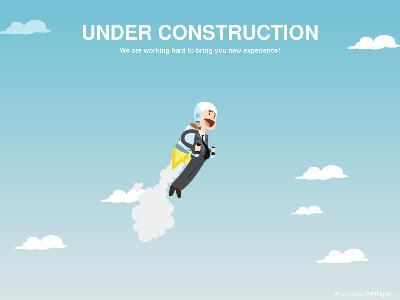 http://www.hamburg-schmackhaft.de