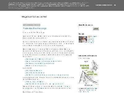 http://www.rentnerblog.com