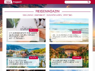 https://www.voucherwonderland.com/reisemagazin/