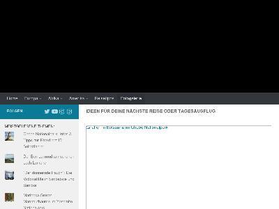 http://www.weltweit-daheim.de