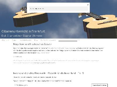 https://www.gitarrenunterricht-frankfurt.de/mein-blog/
