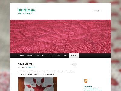 http://www.quilt-dream.de/
