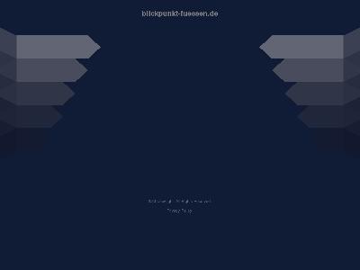 https://www.blickpunkt-fuessen.de/
