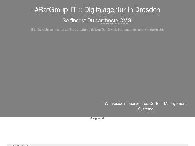 https://www.it-dienstleister-dresden.de/