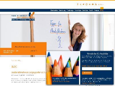 https://www.bleumortier.de/index.php/blog/