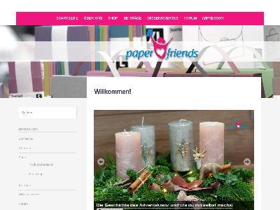 http://blog.paper-friends.de