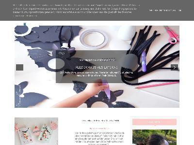 https://mamaskruemel.blogspot.com/