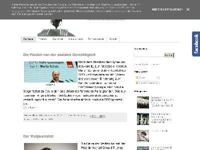 http://jenseitsdestellerrandes.blogspot.com/