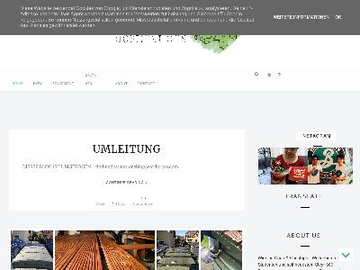 http://findingdestinations.blogspot.co.at/