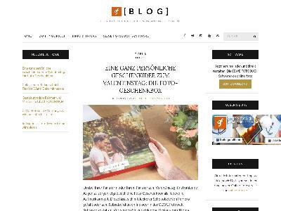 https://blog.online-foto.de
