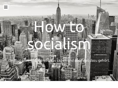 https://howtosocialism.wordpress.com