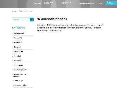 https://www.mentorium.de/wissensdatenbank/