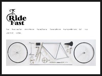 http://www.ridefast.ch