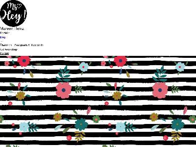 http://www.ms-hey.de