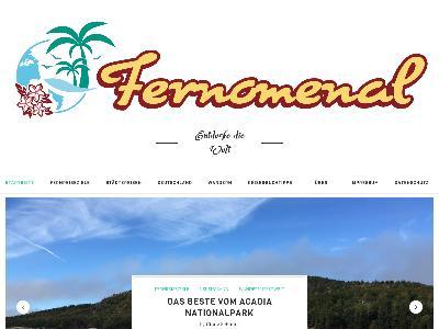 http://fernomenal.de/
