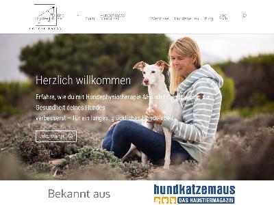 http://doggy-fitness.de