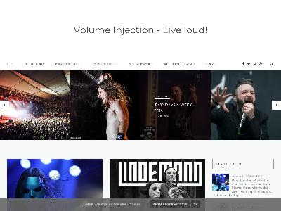 http://www.volume-injection.at/