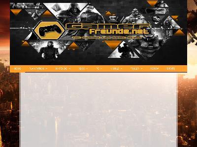 http://gamerfreunde.net