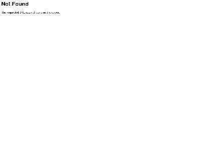 http://amc-schwelm.motortouristik.de/News/