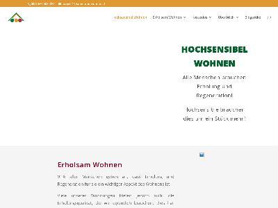 http://www.hochsensibel-wohnen.at