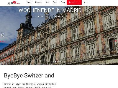 https://www.byebye-switzerland.ch