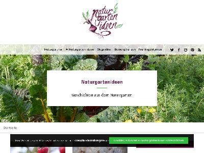 https://www.naturgartenideen.de