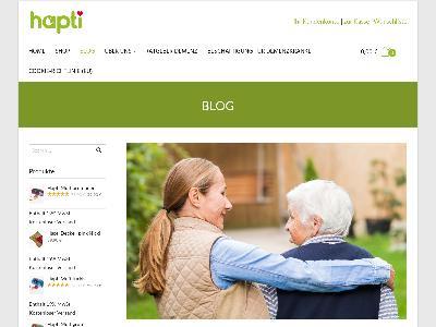 https://www.hapti.de/blog/