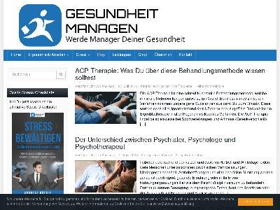 https://gesundheit-managen.de/blog/