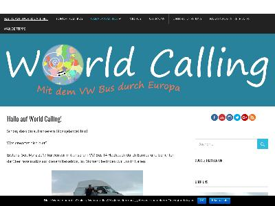 http://www.world-calling.de