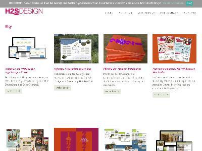 https://h2s-design.de/blog.html