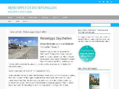 http://seychellen-reisetipps.com