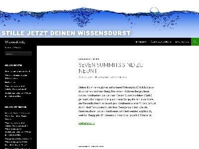 http://www.wissensdurstig.com/