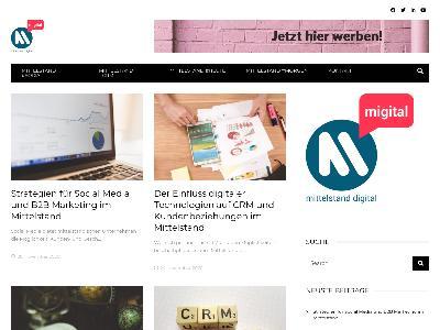 http://migital.de