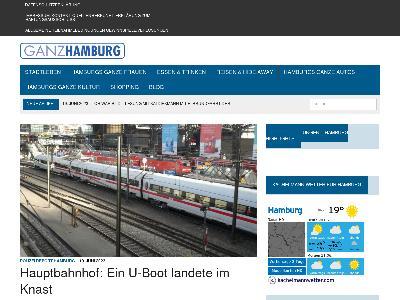 https://www.ganz-hamburg.de