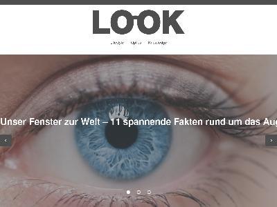 http://look.my-spexx.de
