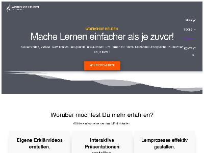 https://workshop-helden.de