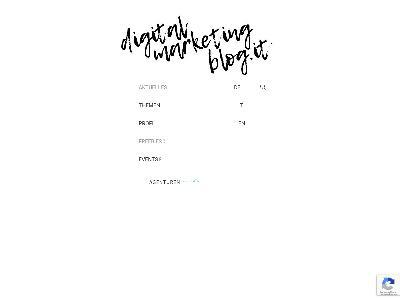 http://www.digitalmarketingblog.it/