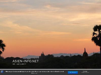 http://asien-info.net/