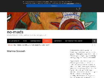 http://www.no-mads.de/myblog/