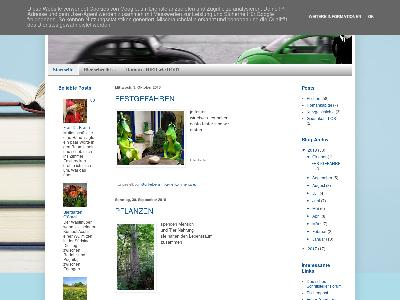 http://elfchenpost.blogspot.com