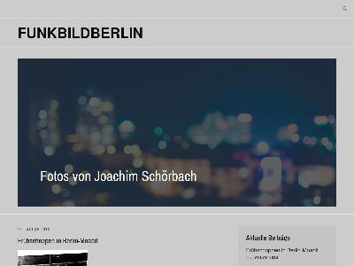 https://funkbildberlin.wordpress.com