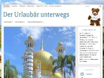 http://urlaubaer.ferienwohnungen.de/