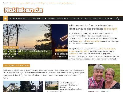 https://www.nakieken.de