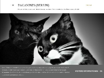http://www.paganinisberlin.net